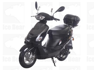 New roketa gas powered scooters 49cc for South maui motors inventory